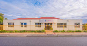 Medical / Consulting commercial property for sale at 31 Camille Street Hallett Cove SA 5158