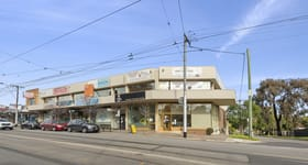 Offices commercial property for sale at 104/486-490 Whitehorse Road Surrey Hills VIC 3127