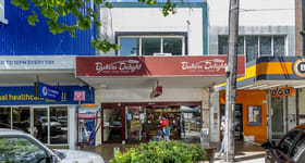 Shop & Retail commercial property for sale at 11 Willoughby Road Crows Nest NSW 2065