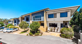Offices commercial property for sale at Building 5 Suite G 528 Compton Road Sunnybank Hills QLD 4109