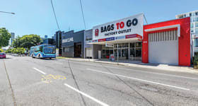 Factory, Warehouse & Industrial commercial property for sale at 232 Montague Road West End QLD 4101