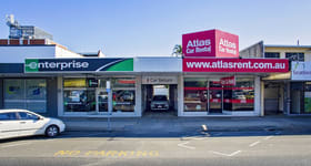 Showrooms / Bulky Goods commercial property for sale at 51 Sheridan Street Cairns City QLD 4870