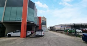 Factory, Warehouse & Industrial commercial property for sale at 47A Cooper Street Campbellfield VIC 3061