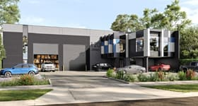 Factory, Warehouse & Industrial commercial property for lease at 120 Jersey Drive Epping VIC 3076