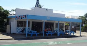 Shop & Retail commercial property for sale at 24 Hoare Street Manunda QLD 4870