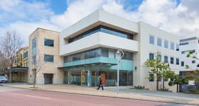 Offices commercial property for sale at 100 Royal Street East Perth WA 6004