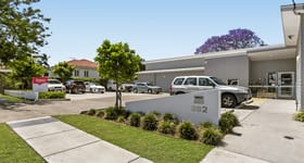 Medical / Consulting commercial property for sale at 382 Tufnell Road Banyo QLD 4014