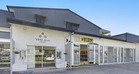 Shop & Retail commercial property for lease at 5/53-55 Currumbin Creek Road Currumbin Waters QLD 4223