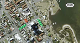Development / Land commercial property for sale at 7-9 North Street Southport QLD 4215