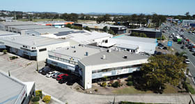 Factory, Warehouse & Industrial commercial property for sale at 1/130 Kingston Road (Block B) Underwood QLD 4119