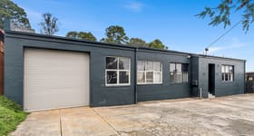 Factory, Warehouse & Industrial commercial property for sale at 34 Thornton Crescent Mitcham VIC 3132