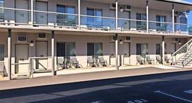 Hotel, Motel, Pub & Leisure commercial property for sale at 100 Dumaresq Armidale NSW 2350