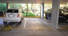 Parking / Car Space commercial property for sale at 8-10 New Mclean  Street Edgecliff NSW 2027