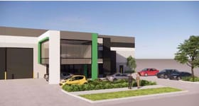 Factory, Warehouse & Industrial commercial property for sale at 39 Sette Circuit Pakenham VIC 3810
