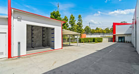 Factory, Warehouse & Industrial commercial property for sale at 401/21 Middle Road Hillcrest QLD 4118