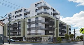 Development / Land commercial property for sale at 6 Cross Street Footscray VIC 3011