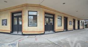Showrooms / Bulky Goods commercial property for sale at Suite 1/738 Hunter Street Newcastle West NSW 2302