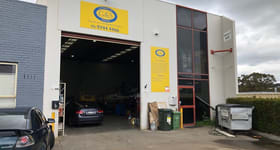 Factory, Warehouse & Industrial commercial property for sale at 3/65-69 Vineyard Road Sunbury VIC 3429