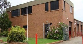 Showrooms / Bulky Goods commercial property for sale at 5/6 Powdrill Road Prestons NSW 2170