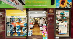 Shop & Retail commercial property sold at 62 Avenue Road Mosman NSW 2088