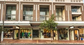 Shop & Retail commercial property sold at Shop 4/732 Military Road Mosman NSW 2088