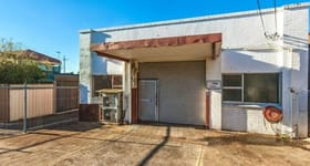 Development / Land commercial property sold at 55 Lymerston Street Tempe NSW 2044