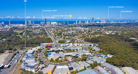 Offices commercial property for sale at 4/17-19 Olympic Circuit Southport QLD 4215