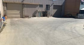 Factory, Warehouse & Industrial commercial property for sale at 4 Bayldon Road Queanbeyan NSW 2620