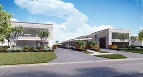 Factory, Warehouse & Industrial commercial property for sale at 18 Ozone Street Chinderah NSW 2487