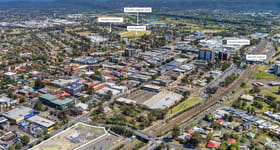 Medical / Consulting commercial property for sale at 39-49 Henry Street Penrith NSW 2750
