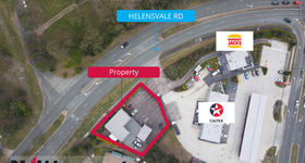 Development / Land commercial property for sale at 4 Helensvale Road Helensvale QLD 4212