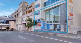 Shop & Retail commercial property for sale at 10 Park Road Hurstville NSW 2220