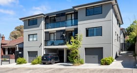 Other commercial property for sale at 72-74 Hercules Street Dulwich Hill NSW 2203
