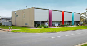 Other commercial property for sale at Unit 1/3 Park Way Mawson Lakes SA 5095