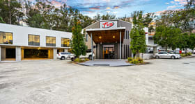 Offices commercial property for sale at 69 Commercial Drive Shailer Park QLD 4128