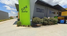 Factory, Warehouse & Industrial commercial property for sale at 6A/12A-14 Bailey  Court Brendale QLD 4500