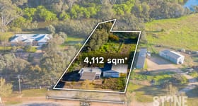 Development / Land commercial property for sale at 343 Hammond Ave (Sturt Highway) East Wagga Wagga NSW 2650