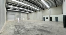 Factory, Warehouse & Industrial commercial property for sale at Unit 2, 17-21 Barretta Road Ravenhall VIC 3023