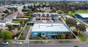 Development / Land commercial property for sale at 22-24 Brunt Street Cranbourne VIC 3977