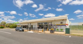 Other commercial property for sale at 8 Birks Street Avenell Heights QLD 4670