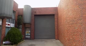 Showrooms / Bulky Goods commercial property for sale at 5/19-23 Kylie Place Cheltenham VIC 3192