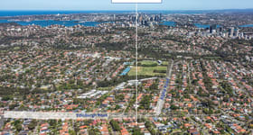 Development / Land commercial property for sale at 2-6 Second Avenue Willoughby East NSW 2068