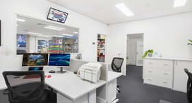 Factory, Warehouse & Industrial commercial property for sale at 28/10 Gladstone Road Castle Hill NSW 2154