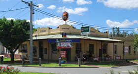 Hotel, Motel, Pub & Leisure commercial property for sale at 49-51 MacKay Street Rochester VIC 3561