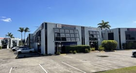 Other commercial property for sale at 17/1645 Ipswich Road Rocklea QLD 4106