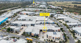 Factory, Warehouse & Industrial commercial property for sale at 5/37 Blanck Street Ormeau QLD 4208