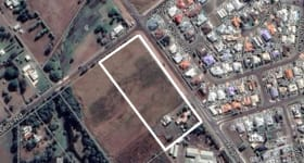 Development / Land commercial property for sale at HUGHES ROAD Bargara QLD 4670