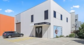 Showrooms / Bulky Goods commercial property for sale at 1/34-36 Graham Daff Braeside VIC 3195