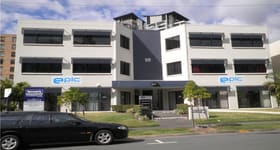 Development / Land commercial property for sale at 16 Welch Street Southport QLD 4215