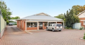 Offices commercial property for sale at 116 BELAIR ROAD Hawthorn SA 5062